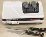 Diamond home sharpener 320
