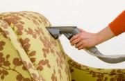 Как лучше ухаживать за мебелью