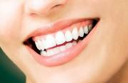 Уход за зубами - ирригатор