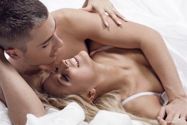 секс с молодыми девочками онлайн: