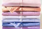 Виды сорочек