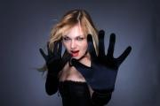 Какие перчатки сегодня в моде