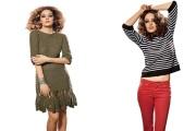 Мода - часть внешности человека