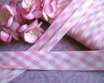 Розовая бейка