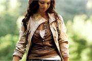 Мода и стиль, удобство и красота