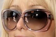 Очки и линзы как дополнение к стилю