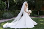 Свадебные платья: какое же выбрать?