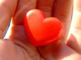 Сохранить сердце