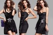 Мода и стиль: в ожидании чуда!