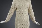 С чем лучше носить зимние свитера