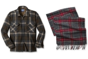 Модные секреты для мужчин