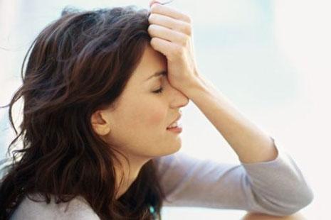 Родовая травма и ее последствия