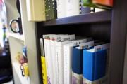 Сколько стоят книги