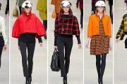 Как быть стильной и модной