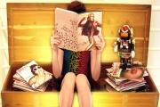 Зачем нужны женские журналы