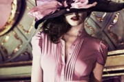 Интересные факты о моде и стиле