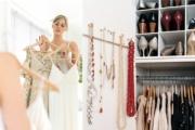 Модный гардероб - работа над ошибками