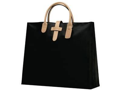 Женские сумки - советы