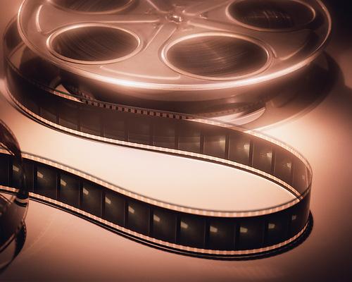Смотреть фильмы онлайн на КиноГриль