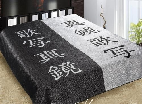 Шелковые покрывала для кровати