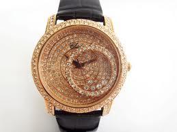Как выбрать ручные женские часы