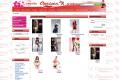 Интернет-магазин: что купить женщине?