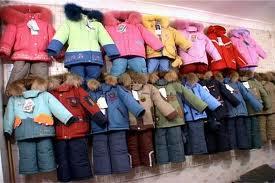 модa штaнов 2012 корейскaя одеждa