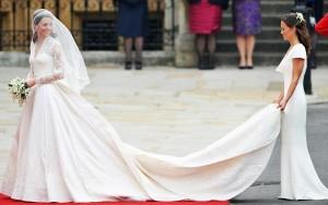 Как выбрать самое лучшее платье для невесты