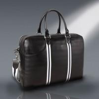 Стильные и модные сумки Fred Perry