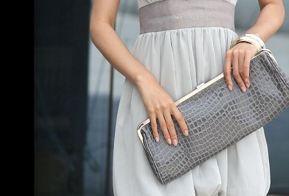 Выбираем модную сумку 2013