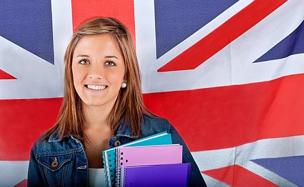 Обучение английскому языку за счет своей компании