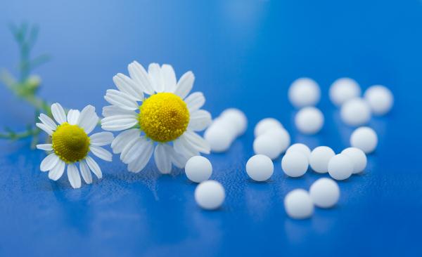 Гомеопатия как метод лечения