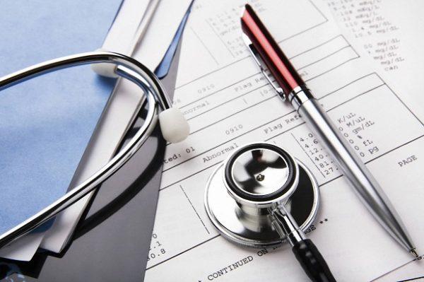 Оптимальные цены на лечение