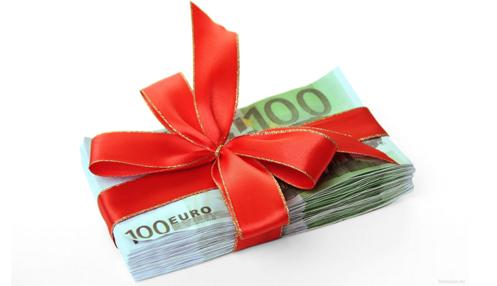 Как получить кредит в онлайн режиме?