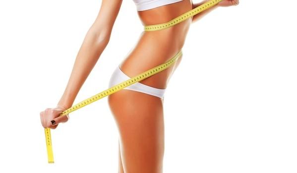 Способы для похудения бёдер