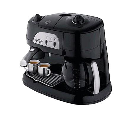 Советы по правильному выбору кофемашины