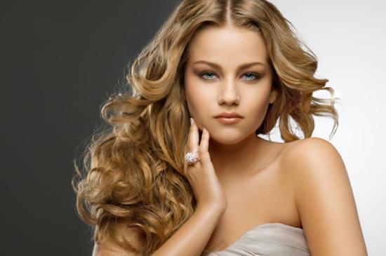 Правильный шампунь для ваших волос