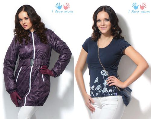 Трикотаж - идеальное решение в выборе комфортной одежды