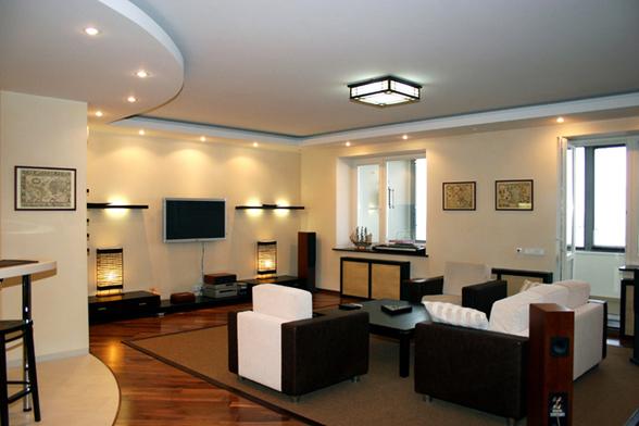 Аренда и продажа коммерческой недвижимости в Перми