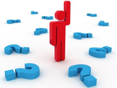 Задайте свой вопрос психологу