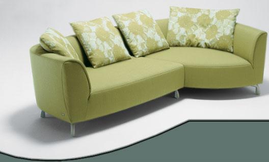 Качественный ремонт мягкой мебели у нас – обращайтесь!