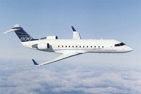 Каким образом можно приобрести недорогие авиабилеты?
