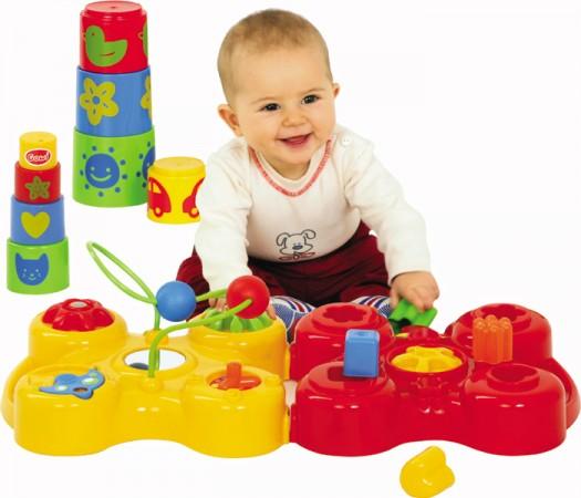 Как не ошибиться при выборе игрушки