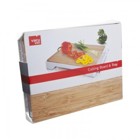 доска для кухни