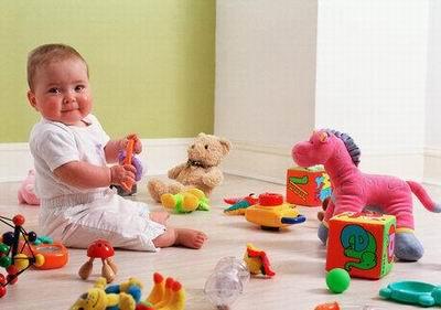 Воспитание мальчика. Какие требуется игрушки для мальчика.