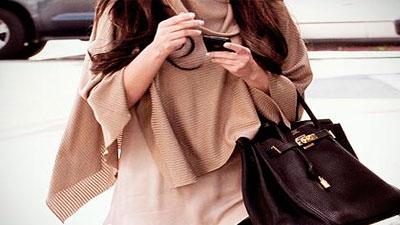 Женские сумки мировых брендов
