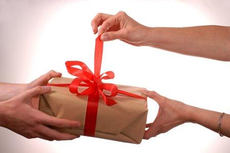 Рекомендации относительно подарков согласно знакам Зодиака