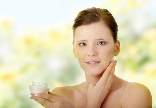 Поддержание женского здоровья и красоты
