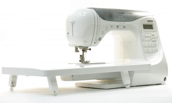 Швейный машинки brother