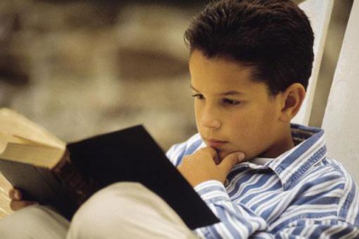 Развитие детского мышления в дошкольном возрасте